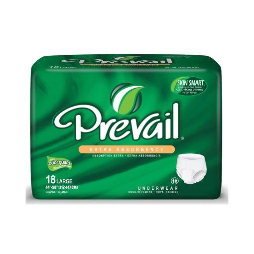 Prevail (Men)