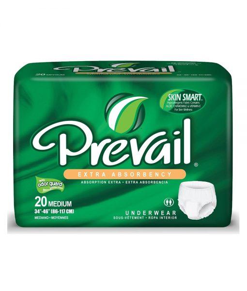 Prevail (Women)