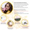 Senses Hand Warmer Features