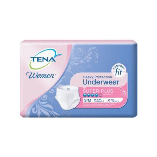 Tena (Women)
