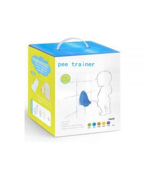 potty training urinal