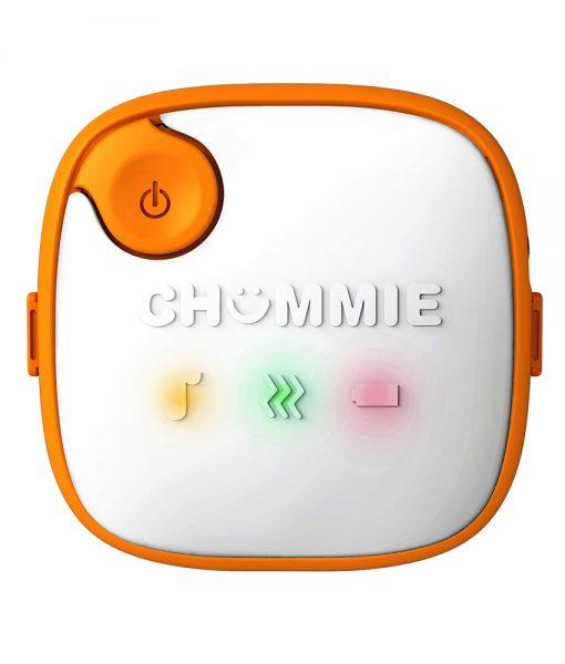 Chummie Elite (Orange)