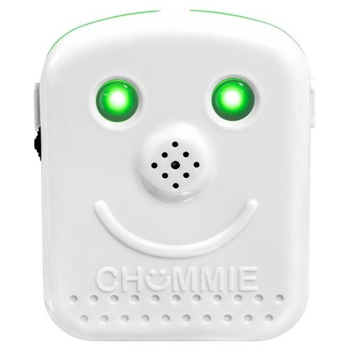 Chummie Pro Bedside Bedwetting Alarm - Chummie Store