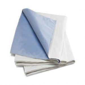 Odor Control Waterproof Bedding