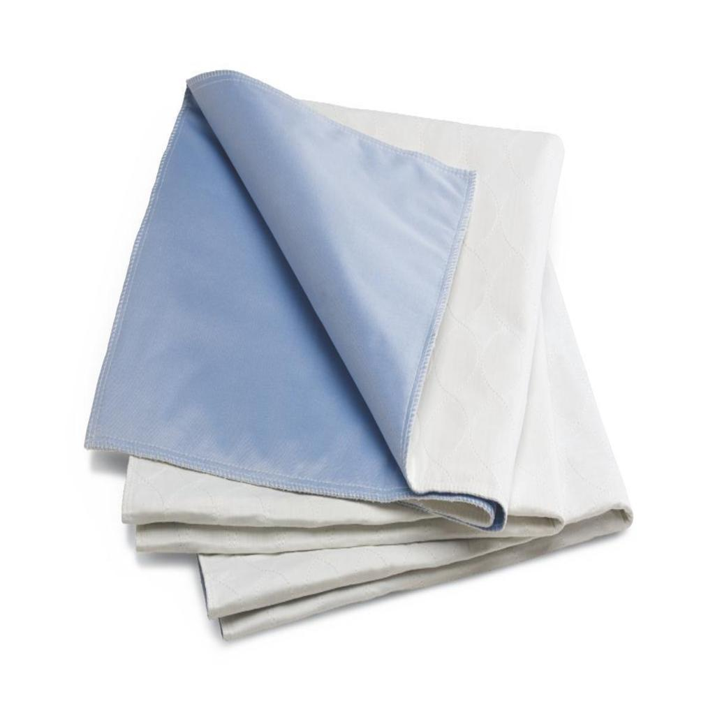 Chummie Odor Control Waterproof Bedding - Chummie Store
