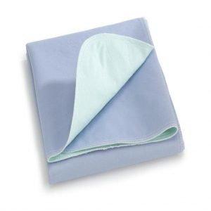 Stain Resistant Waterproof Bedding