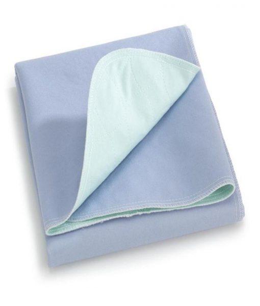 Chummie Urine Resistant Waterproof Bedding - Chummie Store