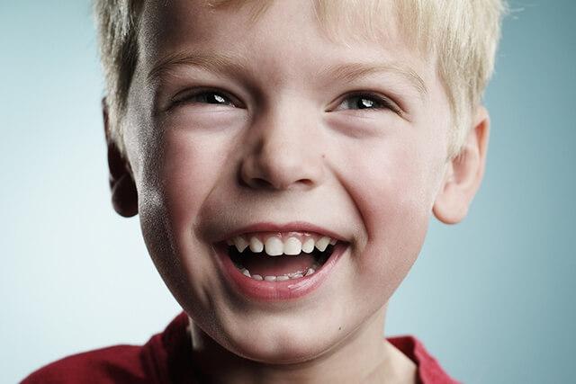 Bedwetting in Autistic Children - Chummie Bedwetting Alarm
