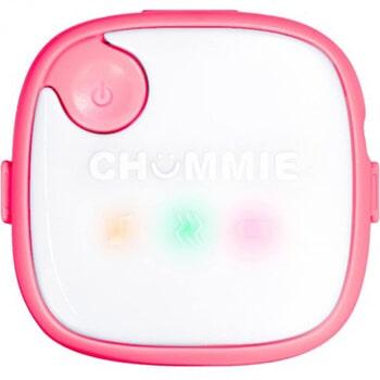 Chummie Elite Pink