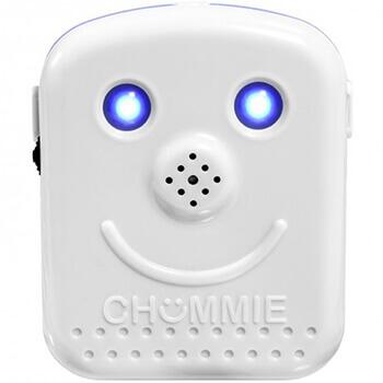 Chummie Premium Blue